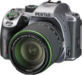 Pentax K-70 price and images.