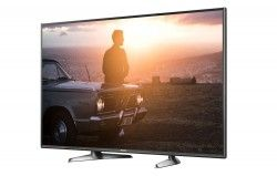 Specification of  LG OLED65B7V rival: Panasonic TX-49DX600B .