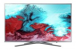 Specification of LG OLED55B7V rival: Samsung UE32K5600.