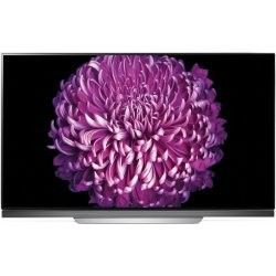 Specification of LG OLED65B7A rival: LG OLED65E7.