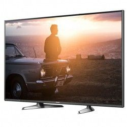 Specification of  LG OLED65B7V rival: Panasonic TX-55DX600B.