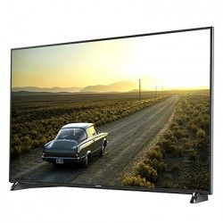 Specification of LG OLED65B6V rival: Panasonic TX-58DX902B.