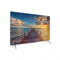 Samsung UE49KS7000 rating and reviews
